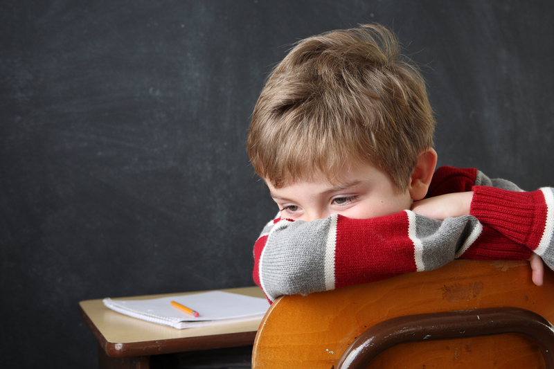 Скачать музыку учат в школе со словами