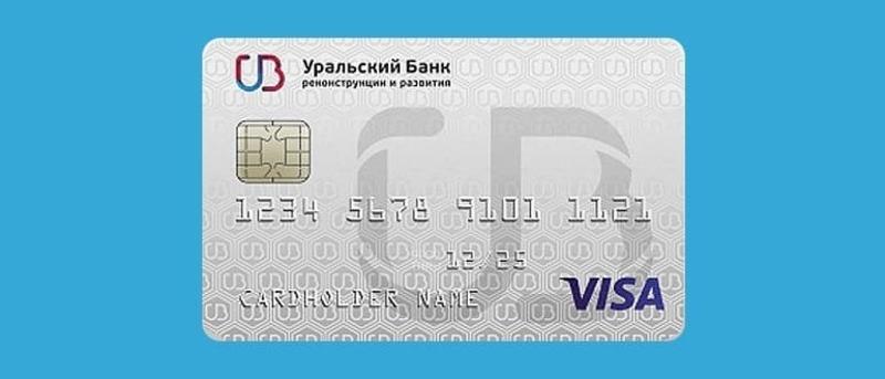 кредитная карта альфа банк максимум отзывы